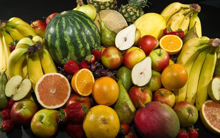 Many fruits can make a great treat for horses, although make sure you ALWAYS remove any stones and pips